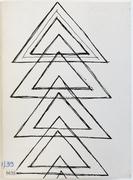 Artistbooks 7 36 27 29