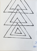Artistbooks 7 36 27 28