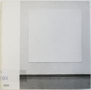 Artistbooks 7 36 27 33