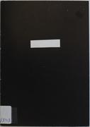 Artistbooks 7 36 27 34