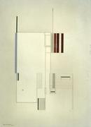 Gastonbertrandpeinturefroide1954