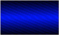 Boyerikstappaertspolarisationpainting2015