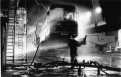 1985 boel project boel shipyards hoboken %287%29