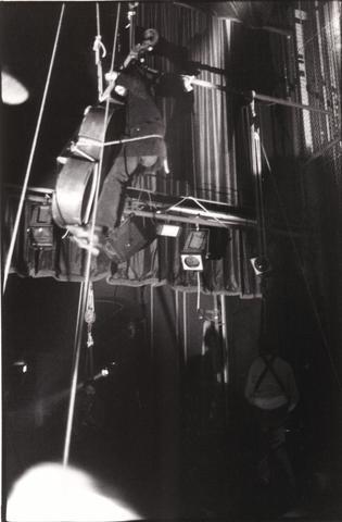 1978 als u precies doet  performance art festival brx