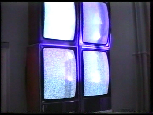 1993 nuances van wit hisk videostill %284%29