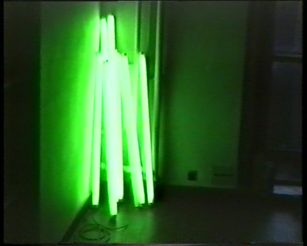 1993 nuances van wit hisk videostill %282%29