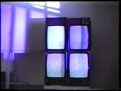 1993 nuances van wit hisk videostill