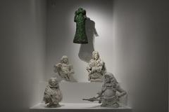 2011extra muros  meesterwerken in het mas photoclinckx 126