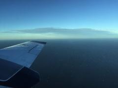 Randolph drift wing