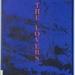 Artistbooks 7 36 5