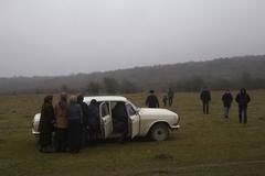 Volga ag 2