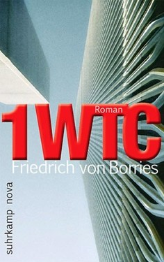 Romane d w borries