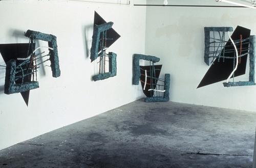 Bergpeterjustoneofthosethings 1987