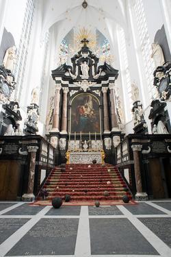 2015 rb sint pauluskerk