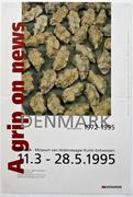 1995 denmark dsc 1355