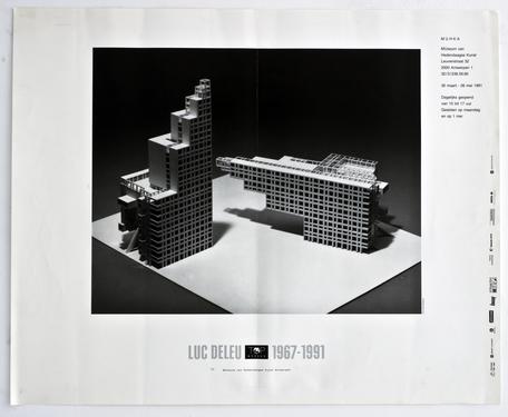 1991 deleu dsc 1405