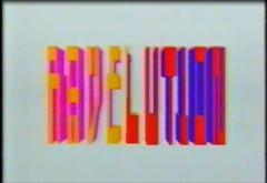 Sergey shutov  ravelution  1992  courtesy of the artist