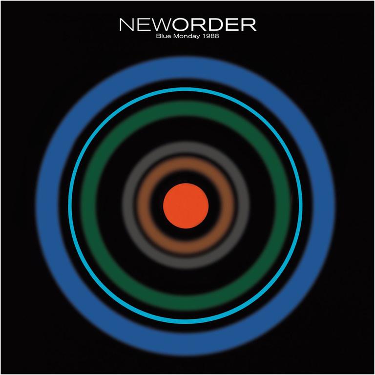 """Résultat de recherche d'images pour """"new order blue monday"""""""
