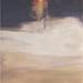 Csm vdbk 2005 smoke screen web 0a6df197da