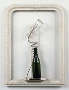 Filliou bouteille h260 op