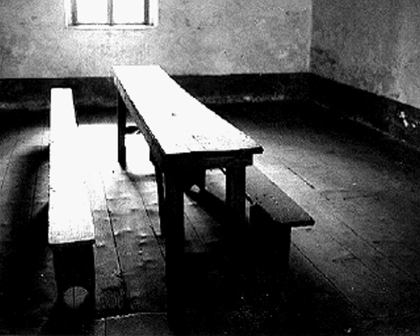 30 terezin screenshot 1