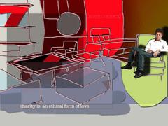 62bis cumulator screenshot