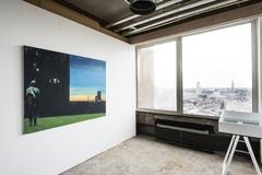 2016 koenvandenbroek antwerptower photo m hkacc 6