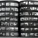 Jef geys al de zwart wit foto's tot 1998