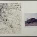 Jacques charlier  paysage artistique 1970 photo m hkacc