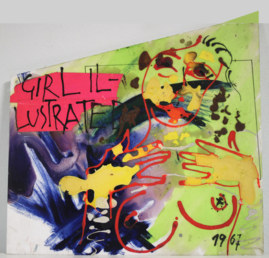 5 bis girl illustrated19810800a