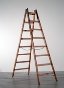 A ladder %28you can climb%29  1969