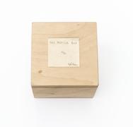 60 a. futile box  1977