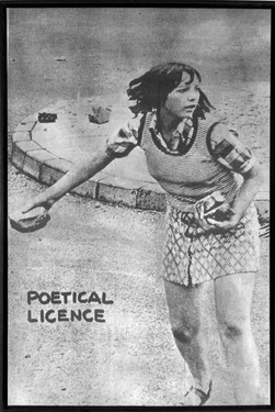 Sarenco 1973 poetical licence 620x925
