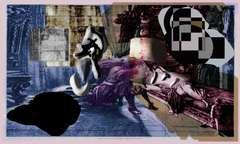 32 2006 0000i bedstorie bed lichtbak 151x89 kopie
