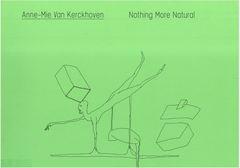 8.nothingmorenatural