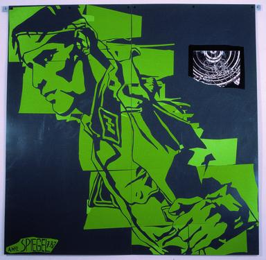 6 1987 0000q spiegel 200x200