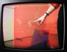 Amvk videosheet 3a