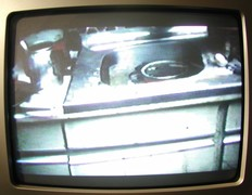 Amvk videosheet 6