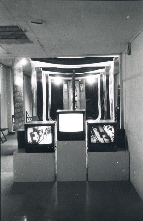 Amvk videosheet 10