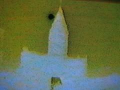 Amvk videosheet 22b