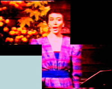 Amvk videosheet 52