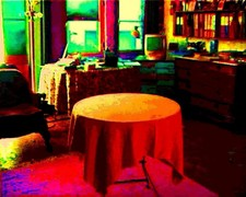 Amvk videosheet 61b