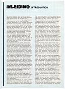 Pagina001