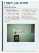 Pagina008