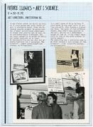 Pagina010