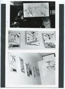 Pagina011