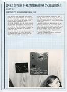 Pagina012