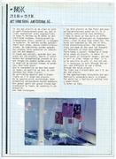 Pagina016