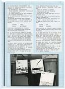 Pagina018