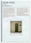 Pagina020